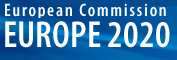 European Digital Agenda 2020